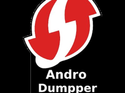 andro dumpper 1