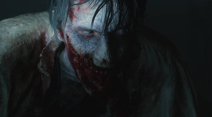 best zombie games of all times